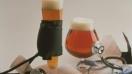 Beber cerveza con moderación es beneficioso para la salud