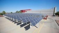 Frito-Lay Verde: A la vanguardia en medidas respetuosas con el ambiente