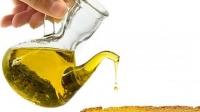 La dieta mediterránea previene daños en el páncreas