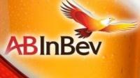 AB-InBev invertirá US$ 1.000 millones en EEUU