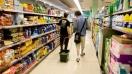 Mercadona supera a Carrefour en volumen de ventas