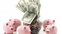 Consumidores emplean nuevas estrategias de compra y ahorro