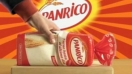 Panrico amenaza cierre de fábrica
