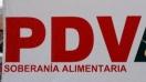 """Chávez anuncia """"Soberanía Alimentaria"""" en 2014"""
