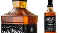 Jack Daniel's se rediseña: Conserva su tradición pero se renueva