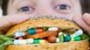Chr. Hansen quiere combinar probióticos con extractos vegetales