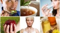 Los suplementos alimenticios aliados de la salud: Micronutrientes beneficiosos