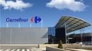 Carrefour detiene inversión en Grecia por la situación económica del país