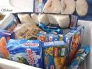 Pescanova aumenta beneficio 58% en tercer trimestre