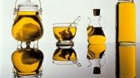 El aceite de oliva español se vende en China, India y EEUU