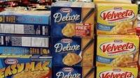 Coca-Cola, Pepsi y Kraft defienden su derecho a publicitar sus productos