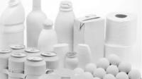 Las marcas blancas, cada vez más populares en Europa Occidental