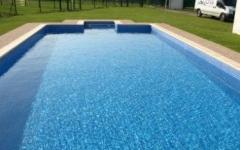 Aquafel- Piscina hormigón