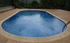 Aquafel- Piscina Públicas