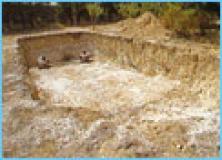 Preparacion Terreno