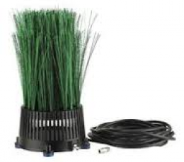 Oxigenador Oxytex CWS Set 500