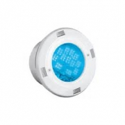 Proyector Led colores Kripsol