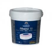 Alboral 10-5kg
