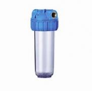 Filtro agua 10