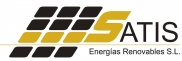 SATIS ENERGIAS RENOVABLES S.L.