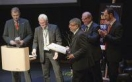 ALKOL finalista Premios World Bioenergy Association 2012