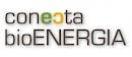 Conecta Bioenergía para grandes consumidores de energia
