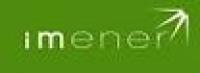 Imener comienza su expansión a nivel nacional a través de su Red de Franquicias
