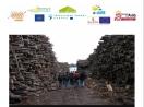 """JORNADA  """"La Bioenergía: ahorro, empleo y sostenibilidad desde el medio rural"""""""