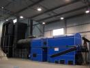 LSolé, segunda planta industrial de bionergía para el mismo proyecto en Polonia en dos meses