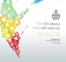 AVEBIOM participa en FORO BIOMASA, Badajoz. Negocios en biomasa.