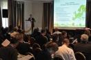 Conferencia Euroepa de la Biomasa