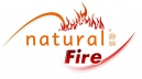NATURAL FIRE S.L.