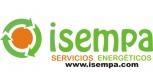 ISEMPA S.L.