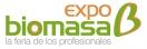 Expobiomasa la Feria de los Profesionales organizada por AVEBIOM