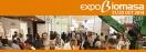 Expobiomasa, la feria de los profesionales organizada por avebiom