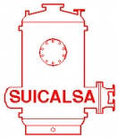 """Suicalsa suministra 2 depósitos para el mayor """"Distrit Heating"""" de España"""