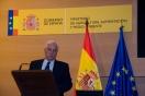AVEBIOM presenta el Canal CLIMA con proyectos de bioenergía en el acto oficial de presentación de los proyectos CLIMA 2014