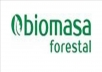 BIOMASA FORESTAL, S.L.