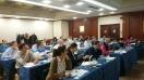 Formación para el impulso de la eficiencia energética en las empresas de Alimentación y Bebidas por ESCAN