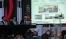 AVEBIOM colaborará para promover una asociación profesional de la biomasa en Chile