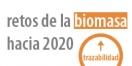 retos biomasa avebiom