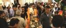 Arranca la temporada de biomasa en Madrid