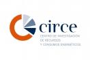 """CIRCE se incorpora al Comité Técnico de AENOR sobre """"Generadores y emisores de calor"""""""