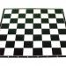 ajedrez, damas, tablero ajedrez, tablero damas, tablero ajedrez plegable