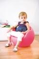silla, silla guarderia, silla infantil, silla sfera, silla niño