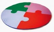 figura foam, tapiz puzzle, puzzle foam, puzzle espuma, puzzle infantil