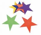 marcas suelo, marca suelo estrella, marcas suelo estrella