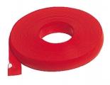 marca suelo, banda delimitadora, banda pvc, rollo cinta pvc