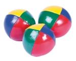 pelota malabar, pelotas malabares