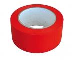 cinta marcar campos adhesiva, cinta marcar, cinta adhesiva